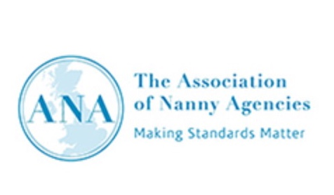 Association of Nanny Agencies, ANA, Nanny Agency, Professional standards
